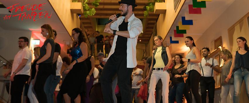 Freude am Tanzen - Party 08.11 (31).jpg