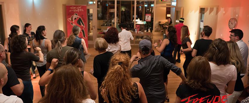 Freude am Tanzen - Party 08.11 (36).jpg