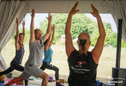2021 Yoga & Salsa Urlaub Kroatien (34).jpg