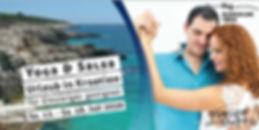 Reise 2020 - Cover Bild-min.jpg