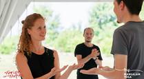 2021 Yoga & Salsa Urlaub Kroatien (3).jpg