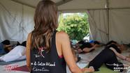 2021 Yoga & Salsa Urlaub Kroatien (45).jpg