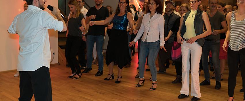 Freude am Tanzen - Party 08.11 (33).jpg