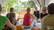 2021 Yoga & Salsa Urlaub Kroatien (32).jpg