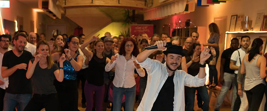 Freude am Tanzen - Party 08.11 (34).jpg