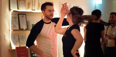 Freude am Tanzen - Party 08.11 (28).jpg