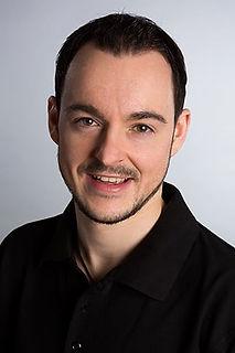 Markus Isopp (Profil)-min.jpg