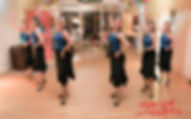 Freude am Tanzen - Party 08.11 (11).jpg