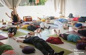 2021 Yoga & Salsa Urlaub Kroatien (6).jpg