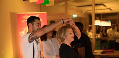 Freude am Tanzen - Party 08.11 (4).jpg