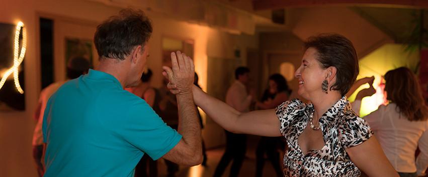 Freude am Tanzen - Party 08.11 (8).jpg