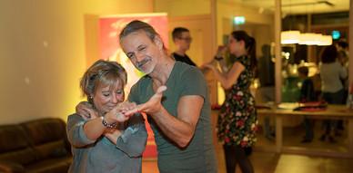Freude am Tanzen - Party 08.11 (1).jpg