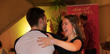 Freude am Tanzen - Party 08.11 (23).jpg