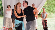 2021 Yoga & Salsa Urlaub Kroatien (17).jpg