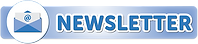 Newsletter (ab 01_2021).png