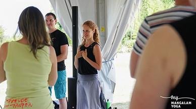 2021 Yoga & Salsa Urlaub Kroatien (35).jpg