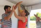 2021 Yoga & Salsa Urlaub Kroatien (4).jpg