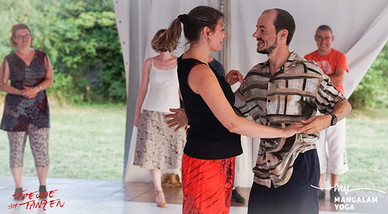 2021 Yoga & Salsa Urlaub Kroatien (15).jpg