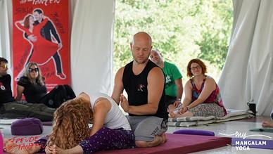 2021 Yoga & Salsa Urlaub Kroatien (30).jpg