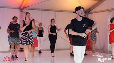 2021 Yoga & Salsa Urlaub Kroatien (27).jpg