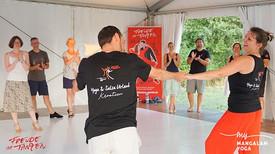 2021 Yoga & Salsa Urlaub Kroatien (10).jpg
