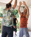 2020-Yoga & Salsa Urlaub - LOGOS-40 (Aus