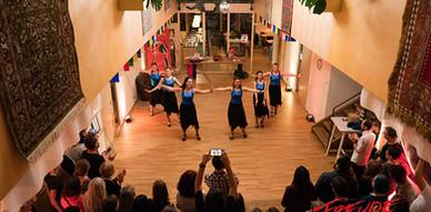 Freude am Tanzen - Party 08.11 (14).jpg