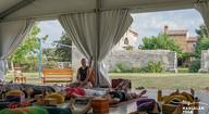 2021 Yoga & Salsa Urlaub Kroatien (33).jpg