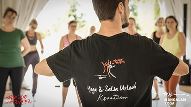 2021 Yoga & Salsa Urlaub Kroatien (8).jpg