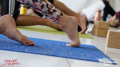 2021 Yoga & Salsa Urlaub Kroatien (23).jpg