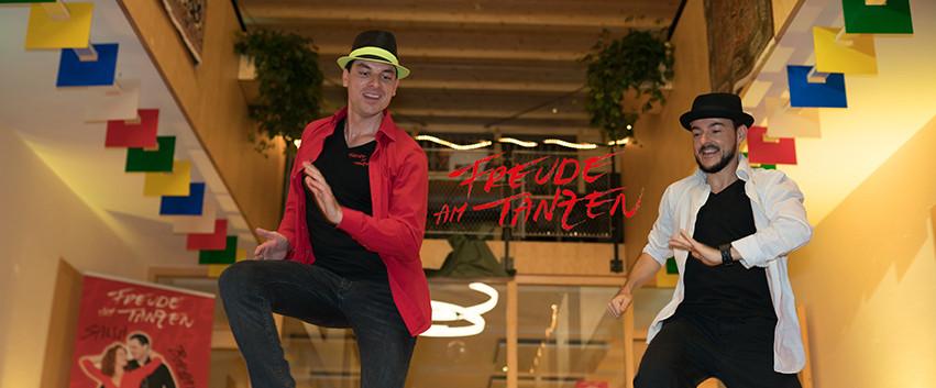 Freude am Tanzen - Party 08.11 (29).jpg
