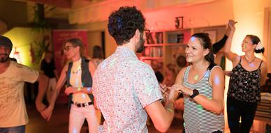 Freude am Tanzen - Party 08.11 (19).jpg