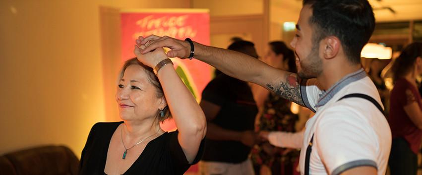 Freude am Tanzen - Party 08.11 (3).jpg