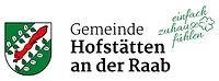 Logo_Hofstätten_an_der_Raab-min.jpg