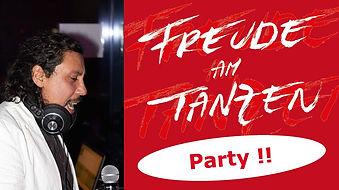 FB rauskopiert (Party + Paco).jpg