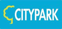 cp-logo-neu_CMYK.JPG