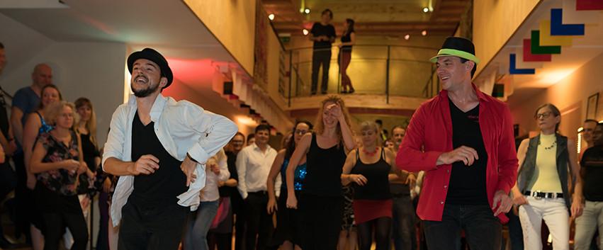 Freude am Tanzen - Party 08.11 (30).jpg