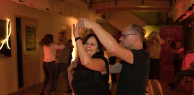 Freude am Tanzen - Party 08.11 (5).jpg