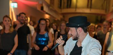Freude am Tanzen - Party 08.11 (32).jpg