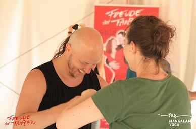 2021 Yoga & Salsa Urlaub Kroatien (43).jpg