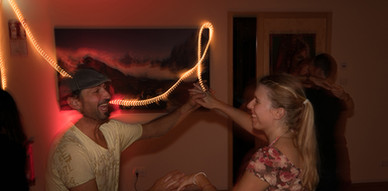 Freude am Tanzen - Party 08.11 (38).jpg