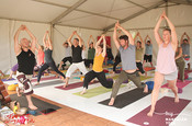 2021 Yoga & Salsa Urlaub Kroatien (37).jpg