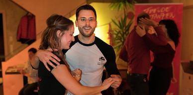 Freude am Tanzen - Party 08.11 (22).jpg