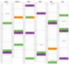 Kalender (1. HJ 2019)-min.jpg