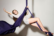 Aireal Silks _ Julia Pauer #1.jpg