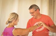 2021 Yoga & Salsa Urlaub Kroatien (46).jpg