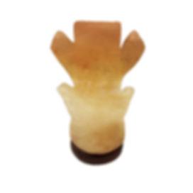 Himalayan Salt Lamp, Pink salt Lamp, Tree Salt Lamp, Christmas Tree Salt Lamp, Gumtree Salt Lamps, Tree Of Life Salt Lamp, Yellow Tree Company Salt Lamp Review, Christmas Tree Shop Salt Lamp, Yellow Tree Company Salt Lamp
