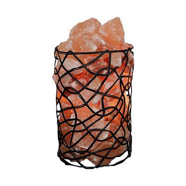Pink-Himalayan-Salt-Basket-Benefits-02.j