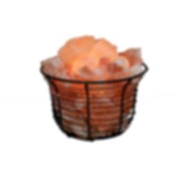 Pink-Himalayan-Salt-Basket-Benefits-03.j