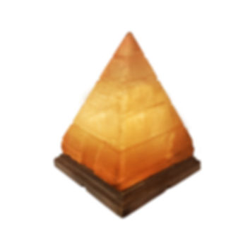 Pyramid Salt Lamp, Pyramid Salt Lamp Meaning, Pyramid Salt Lamp Nz, Pyramid Salt Lamps Wholesale, Pyramid Salt Lamp Amazon, Pyramid Salt Lamp Uk, Large Pyramid Salt Lamp, White Pyramid Salt Lamp, Usb Pyramid Salt Lamp, Pyramid Rock Salt Lamp